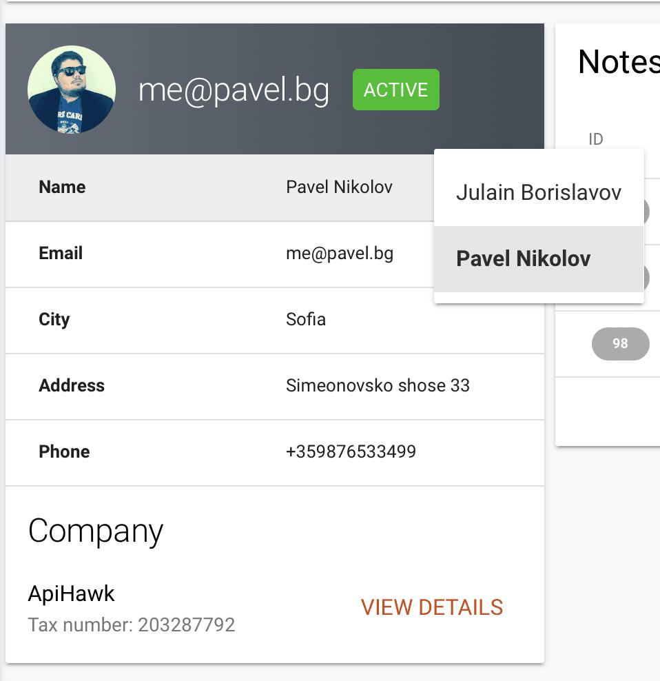 Screenshot_2018-05-02_17.11.18