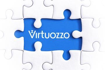 ApiHawk is Announcing Strategic Partnership with Virtuozzo