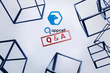 AppCell Q&A