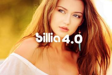 Billia 4.0 - In time for the Fall