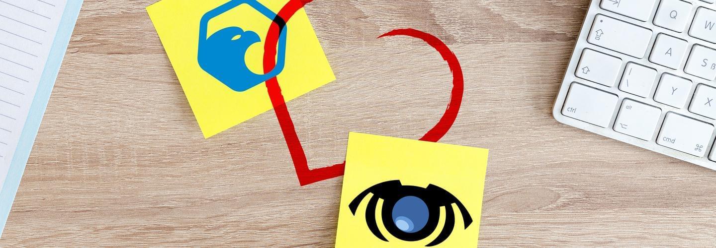 ApiHawk announce strategic partnership with EyeDomain