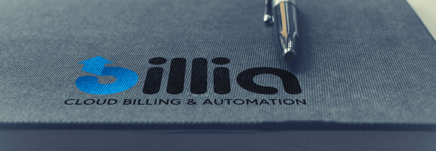 Billia: New Features, New Website, New Business Model