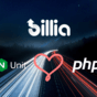 Billia: Faster, More Secure and Advanced Billing Software