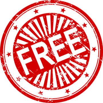 Free Billing Software for Hosting Companies